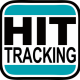 Hit-Tracking
